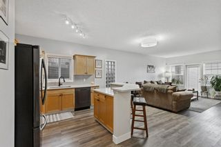 Photo 3: 103 4718 Stanley Road SW in Calgary: Elboya Apartment for sale : MLS®# A1103796