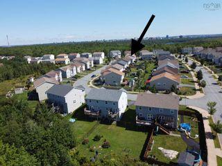 Photo 21: 49 Katrina Crescent in Spryfield: 7-Spryfield Residential for sale (Halifax-Dartmouth)  : MLS®# 202119937