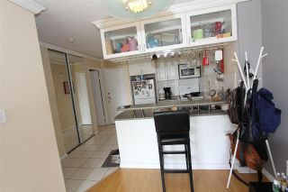 "Photo 7: 514 950 DRAKE Street in Vancouver: Downtown VW Condo for sale in ""Anchor Point 2"" (Vancouver West)  : MLS®# R2575724"