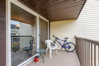 Photo 19: 304 585 S Dogwood St in : CR Campbell River Central Condo for sale (Campbell River)  : MLS®# 873526