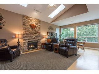 """Photo 7: 19659 JOYNER Place in Pitt Meadows: South Meadows House for sale in """"EMERALD MEADOWS"""" : MLS®# R2134987"""