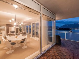 Photo 34: 902 1139 W CORDOVA Street in Vancouver: Coal Harbour Condo for sale (Vancouver West)  : MLS®# R2542938