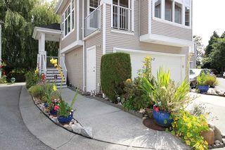 Photo 2: 52 22888 WINDSOR COURT in Richmond: Hamilton RI Townhouse for sale : MLS®# R2483447
