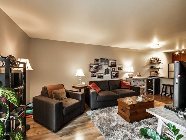 """Photo 2: Photos: 503 1040 PACIFIC Street in Vancouver: West End VW Condo for sale in """"CHELSEA TERRACE"""" (Vancouver West)  : MLS®# R2014069"""
