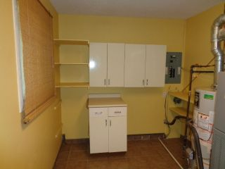 Photo 3: 5177 Dallas Drive in Kamloops: Dallas House for sale : MLS®# 130298