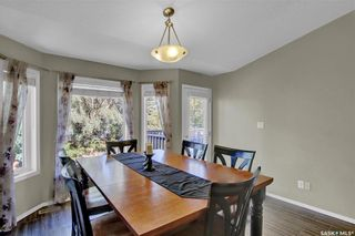 Photo 16: 10286 Wascana Estates in Regina: Wascana View Residential for sale : MLS®# SK870742