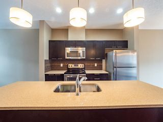 Photo 10: 210 Copperpond Row SE in Calgary: Copperfield Row/Townhouse for sale : MLS®# A1086847
