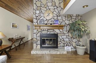 Photo 3: 210 21 Street: Cold Lake House for sale : MLS®# E4232211