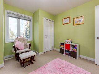 Photo 27: 7020 78 Street NW in Calgary: Silver Springs Detached for sale : MLS®# C4244091