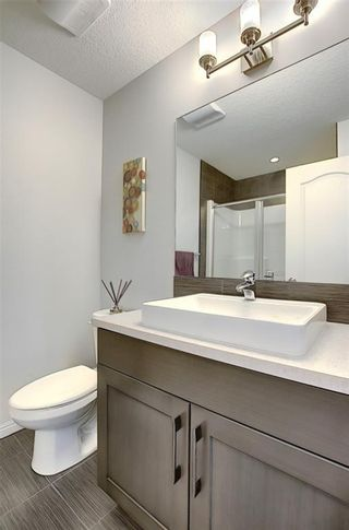 Photo 25: 8 COPPERPOND Avenue SE in Calgary: Copperfield Detached for sale : MLS®# C4296970