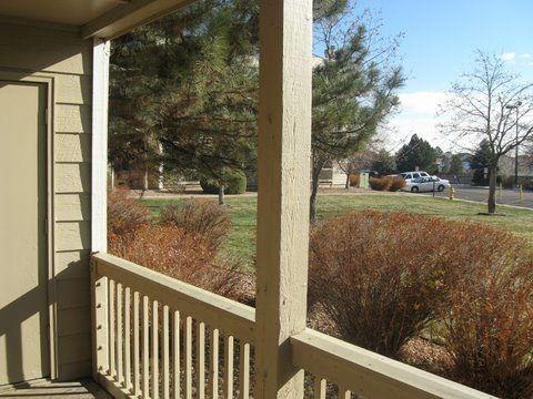 Main Photo: 14852 E. Kentucky Dr # 915 in Aurora: Sable Landing Condo for sale (AUS)  : MLS®# 597753