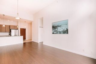 """Photo 11: 407 225 FRANCIS Way in New Westminster: Fraserview NW Condo for sale in """"THE WHITTAKER"""" : MLS®# R2621652"""