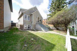 Photo 36: 10131 83 Avenue in Edmonton: Zone 15 House for sale : MLS®# E4266354