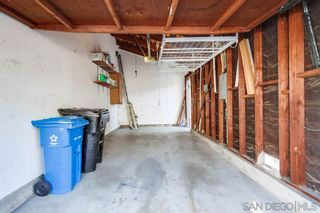 Photo 40: MISSION VALLEY Townhouse for sale : 3 bedrooms : 6211 Caminito Andreta in San Diego