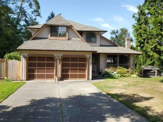 Photo 1: 14321 78A Avenue in Surrey: East Newton House for sale : MLS®# R2428762