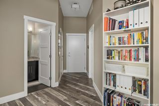 Photo 9: 314 415 Maningas Bend in Saskatoon: Evergreen Residential for sale : MLS®# SK848629