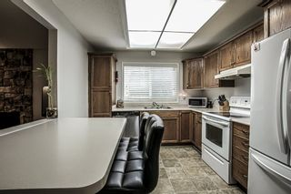 Photo 7: 2422 WAYBURNE Crescent in Langley: Willoughby Heights House for sale : MLS®# R2414956