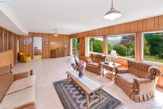Photo 33: 3963 OLYMPIC VIEW Dr in VICTORIA: Me Albert Head House for sale (Metchosin)  : MLS®# 820849