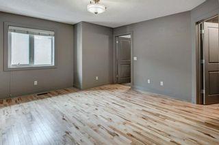 Photo 13: 2315 1 Street NE in Calgary: Tuxedo Park Row/Townhouse for sale : MLS®# A1086504