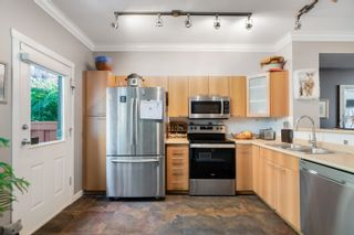 """Photo 12: 38 2000 PANORAMA Drive in Port Moody: Heritage Woods PM Townhouse for sale in """"MOUNTAINS EDGE"""" : MLS®# R2620330"""
