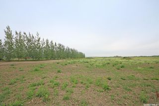 Photo 49: 142 Rock Pointe Crescent in Pilot Butte: Residential for sale : MLS®# SK867796