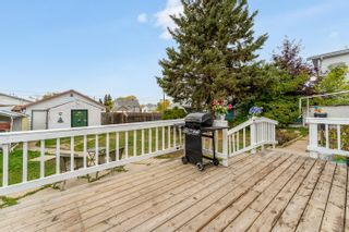 Photo 5: 4712 47 Street: Cold Lake House for sale : MLS®# E4263561