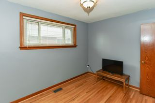 Photo 20: 128 Winchester Boulevard in Hamilton: House for sale : MLS®# H4053516