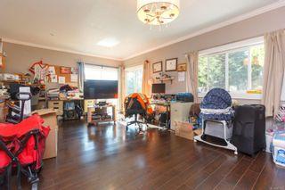 Photo 33: 5185 Sooke Rd in : Sk 17 Mile House for sale (Sooke)  : MLS®# 867521