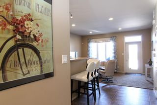 Photo 6: 23 Appletree Crescent in Winnipeg: Bridgwater Forest Residential for sale (1R)  : MLS®# 1702055
