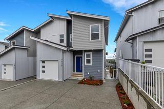 Photo 27: 7029 Brailsford Pl in Sooke: Sk Sooke Vill Core Half Duplex for sale : MLS®# 842796