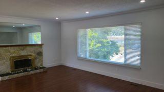 Photo 9: 14972 20 Avenue in Surrey: Sunnyside Park Surrey House for sale (South Surrey White Rock)  : MLS®# R2596528