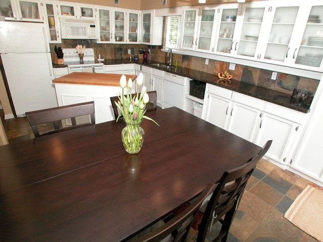 Photo 5: Photos: 1945 REGAN Avenue in Coquitlam: Central Coquitlam House for sale : MLS®# V701411
