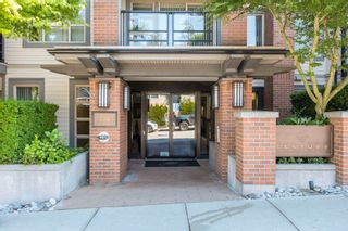 """Photo 26: 213 738 E 29TH Avenue in Vancouver: Fraser VE Condo for sale in """"CENTURY"""" (Vancouver East)  : MLS®# R2617036"""