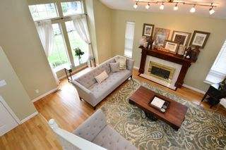 "Photo 5: 8635 147A Street in Surrey: Bear Creek Green Timbers House for sale in ""Bear Creek / Green Timbers"" : MLS®# F1442956"