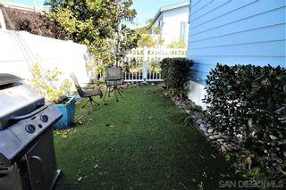 Photo 18: CARLSBAD WEST Mobile Home for sale : 2 bedrooms : 7112 Santa Cruz #53 in Carlsbad