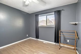 Photo 9: 5427 143 Avenue in Edmonton: Zone 02 House for sale : MLS®# E4266417