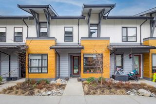 """Photo 27: 37 1188 MAIN Street in Squamish: Downtown SQ Townhouse for sale in """"Soleil at Coastal Village"""" : MLS®# R2550512"""