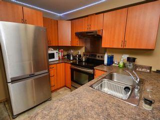 Photo 6: 106 663 Goldstream Ave in : La Fairway Condo for sale (Langford)  : MLS®# 876409