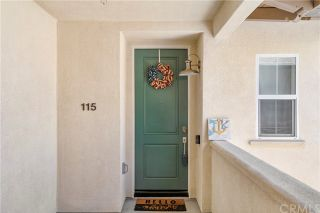 Photo 24: SOUTH SD Condo for sale : 2 bedrooms : 5200 Beachside Lane #115 in San Diego