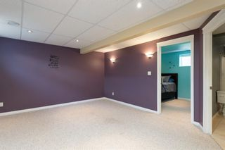 Photo 25: 147 Breukel Crescent: Fort McMurray Detached for sale : MLS®# A1085727