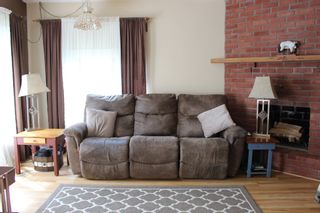 Photo 6: 4859 5Th Line Road in Port Hope: House for sale : MLS®# 40016263