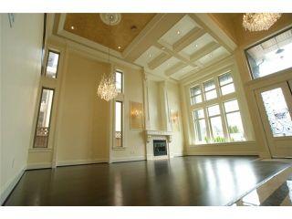 Photo 2: 8691 Calder Road in Richmond: Lackner House for sale : MLS®# V902693