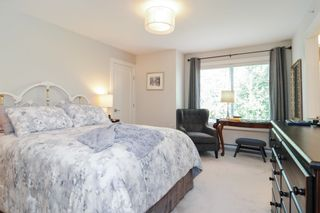 """Photo 11: 82 7665 209 Street in Langley: Willoughby Heights Townhouse for sale in """"ARCHSTONE"""" : MLS®# R2607778"""