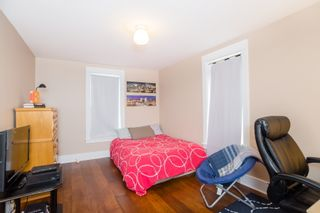 Photo 23: 301 Clarence Avenue North in Saskatoon: Varsity View Residential for sale : MLS®# SK719651