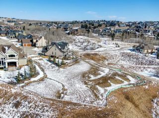 Photo 32: 218 Mystic Ridge Park SW in Calgary: Springbank Hill Residential Land for sale : MLS®# A1090576