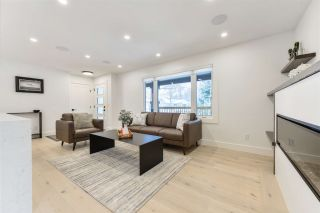 Photo 8: 9244 81 Street NW in Edmonton: Zone 18 House for sale : MLS®# E4226829