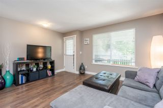 """Photo 3: 23 6568 193B Street in Surrey: Clayton Townhouse for sale in """"Belmont at Southlands"""" (Cloverdale)  : MLS®# R2483175"""