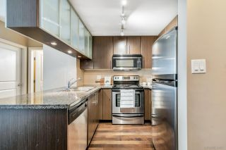 """Photo 5: 3009 892 CARNARVON Street in New Westminster: Downtown NW Condo for sale in """"AZURE 2"""" : MLS®# R2531047"""