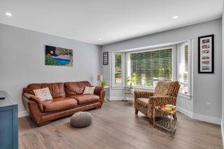 Photo 4: 201 Donovan Dr in : CV Comox (Town of) House for sale (Comox Valley)  : MLS®# 877678