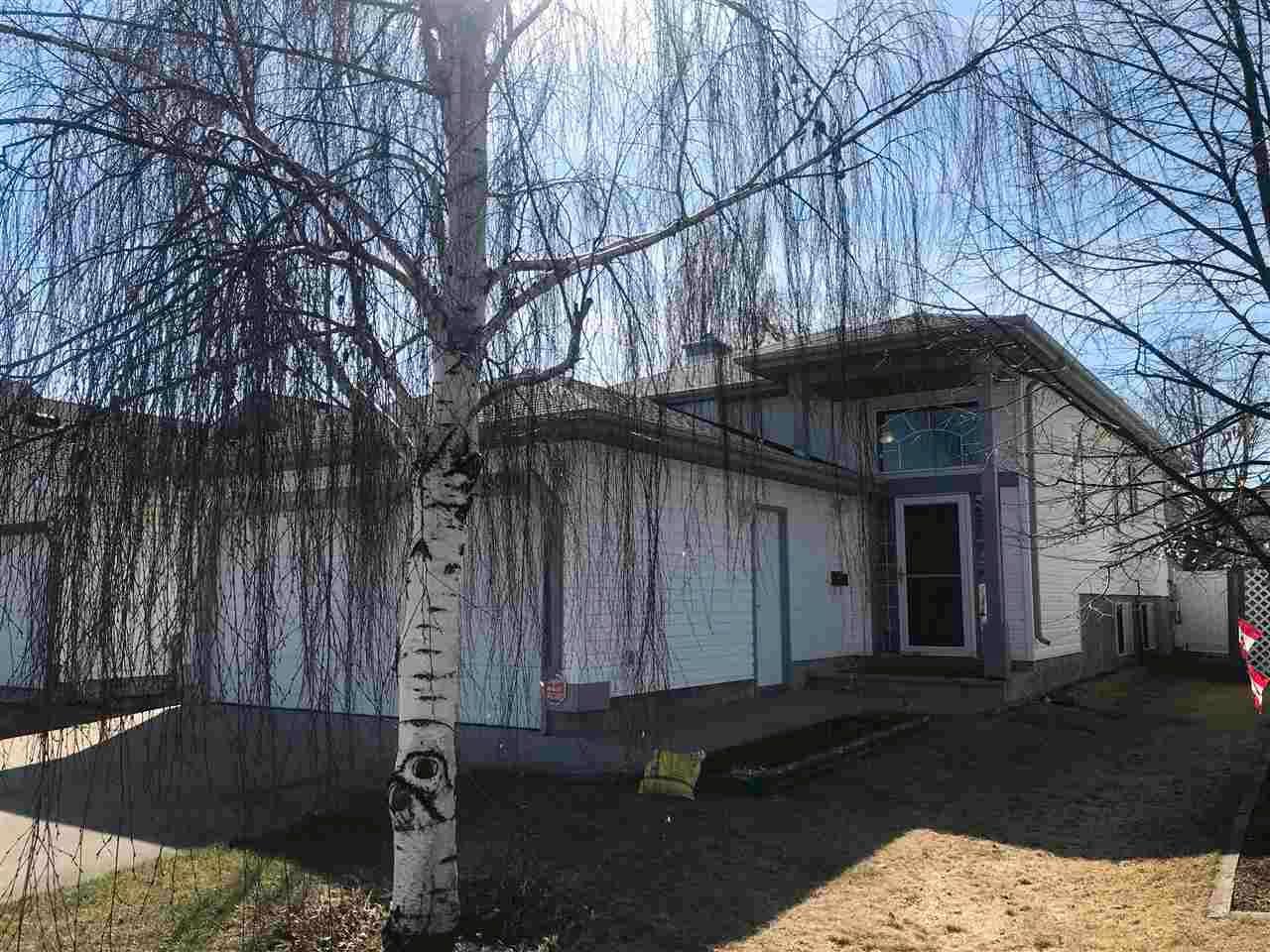 Main Photo: 15048 130 Street in Edmonton: Zone 27 House for sale : MLS®# E4240033